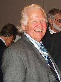 Andrew Oerke