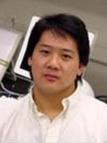 Timothy C.W. Ku Ph.D.